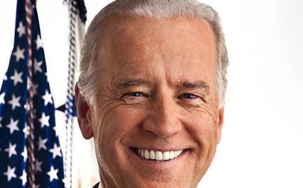 Morning Mix: Biden, 2016?
