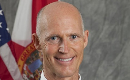Court Blocks Drug Testing For Florida Welfare Recipients