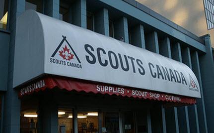 Scouts Canada's Pedophiles: Confidential Files, Confidential Settlements