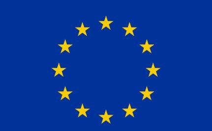 EU Backs Asylum Rights for Trans People