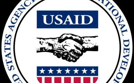 USAID 'Strongly Discourages' Contractor Discrimination Against LGBT