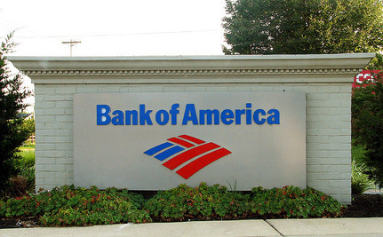 Bank of America Cancels Debit Card Fee Plan