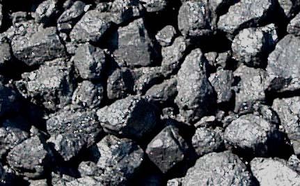 Powerplant Mudslide Dumps Coal Ash into Lake Michigan