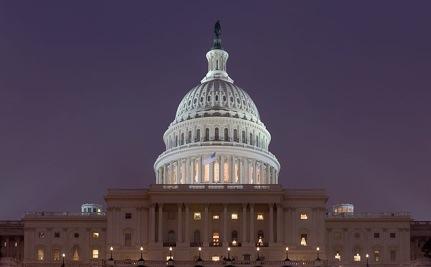 Jobs Bill Still Stuck in Congress