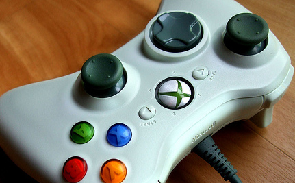 Can Playing Video Games Make Your Child More Creative?