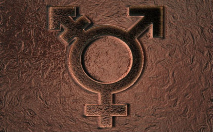 Americans Get Trans Identity?