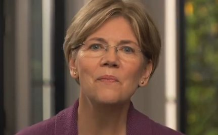 Warren Preempts Rove Attack Ads With Her Own Commercial