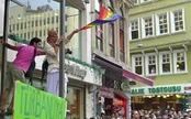 Trans Woman Wins European Human Rights Case Against Turkey