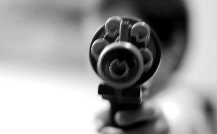 """Texas College Republican Calls Assassinating Obama """"Tempting"""""""