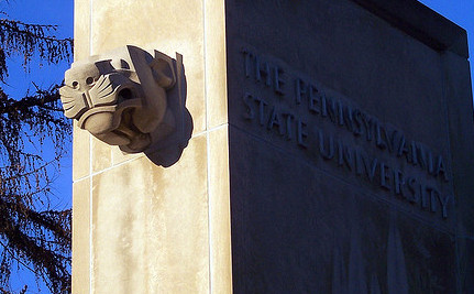 Penn State Autism Expert Neisworth Once Faced Child Abuse Charges