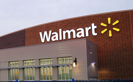 Six More Reasons To Avoid Walmart This Holiday Season