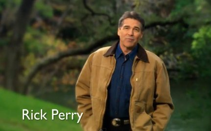 5 Hilarious Responses to Perry's Anti-Gay Ad