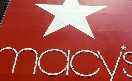One Million Moms Gets Mad At Macy's LGBT Policy