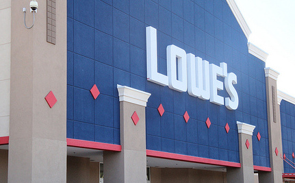Lowe's Withdraws Ads From All-American Muslim Show