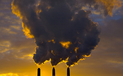 Canada Drops Out Of Kyoto Protocol