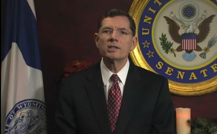 Presidential And Republican Weekly Addresses, December 17, 2011 [VIDEOS]
