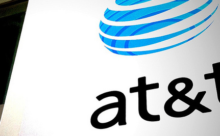 Dropped Call: AT&T Withdraws $39 Billion Bid for T-Mobile