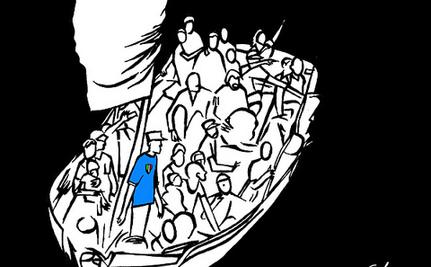2011 International LGBT Roundup: Asylum and Refugees