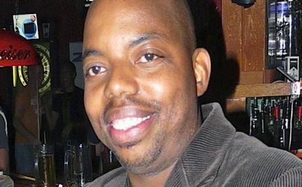 Gay Ugandan Refugee Freed From Detention