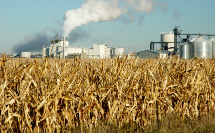 Victory! Congress Allows Ethanol Subsidy To Expire