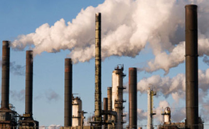A Front Row Seat For The Mercury And Air Toxics Standards