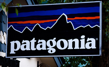 Patagonia Becomes A California Benefit Corporation