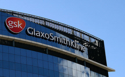 GlaxoSmithKline Fined Over Irregularities in Pediatric Vaccine Trials