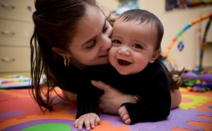 Air Pollution: Latinos At High Risk (Video)