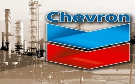 Ecuadorian Court Adds $10 Billion To Judgment Against Chevron