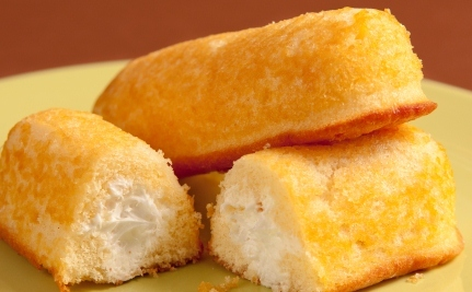 A World Without Twinkies?