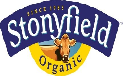 Former Ben & Jerry's CEO Will Take Over At Stonyfield Farm
