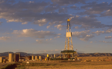 The Numbers Don't Lie � We Don't Need More Drilling