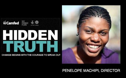 Film Exposes Women's Struggles in Zambia