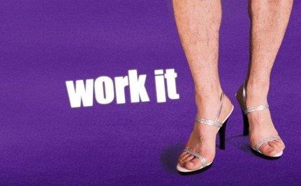 Success! ABC Cancels Trans-Insensitive 'Work It'