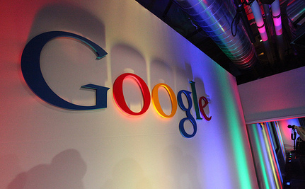 Google To Join Anti-SOPA Protest