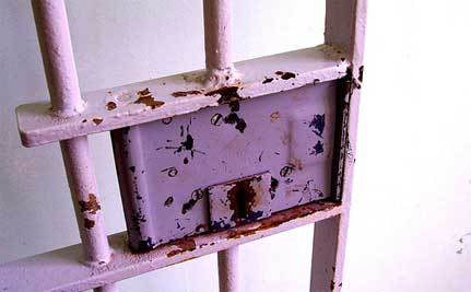 A Prison Without Bars Reminds Us We Can Change Entrenched Systems