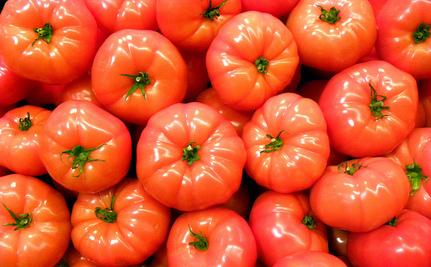Many Restaurants Fake It as Demand for Organic Food Rises