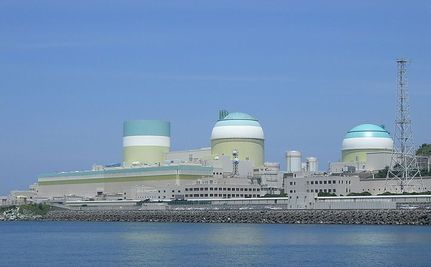 Post-Fukushima, Nuclear Policies in Flux Around the World