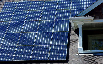 9 Questions To Ask Before Buying Solar Panels