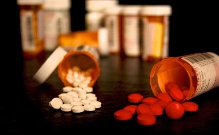 """Patients May Die When Doctors Moonlight as Big Pharma's """"Key Opinion Leaders"""""""