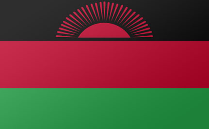 Malawi President: Women Should Be Free to Wear What They Want