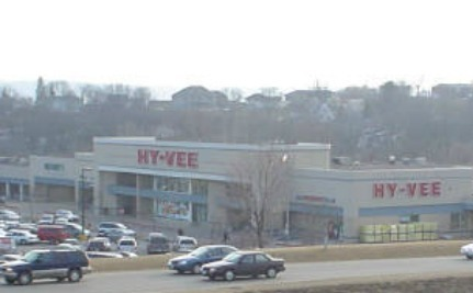 Victory! Hy-Vee Offers to Rehire Worker With Disabilities