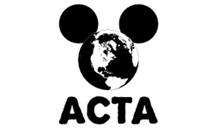 Act on ACTA: The Internet War is Not Over