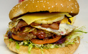 Care2 Success! No More Pink Slime For McDonald's, Burger King, Taco Bell