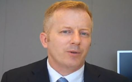 """Don't Say Gay"" Bill Author Stacey Campfield Booted From Bistro (Video)"