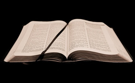 South Dakota Votes To Put Bible Study In Public Schools