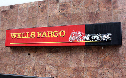 City Of Berkeley Plans To Pull $300M Out Of Wells Fargo