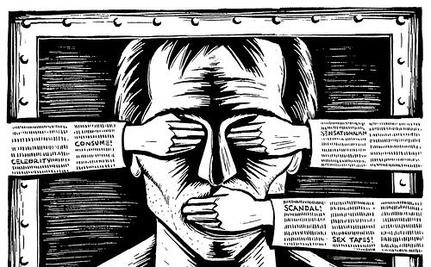 Chicago Tribune Pulls Doonesbury Cartoon Over Charity Mention