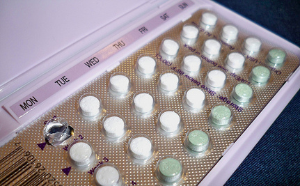 Boehner Fights Contraception Rule; Catholic Women Speak Up