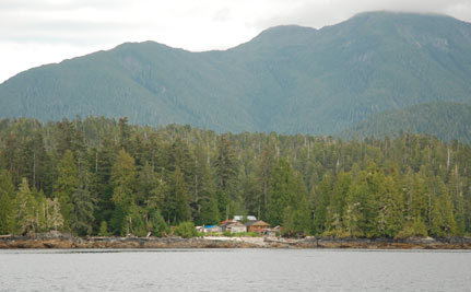 A Turning Point in the Battle of Good vs. Oil for British Columbia